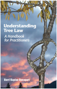 Understanding Tree Law: A Handbook for Practitioners